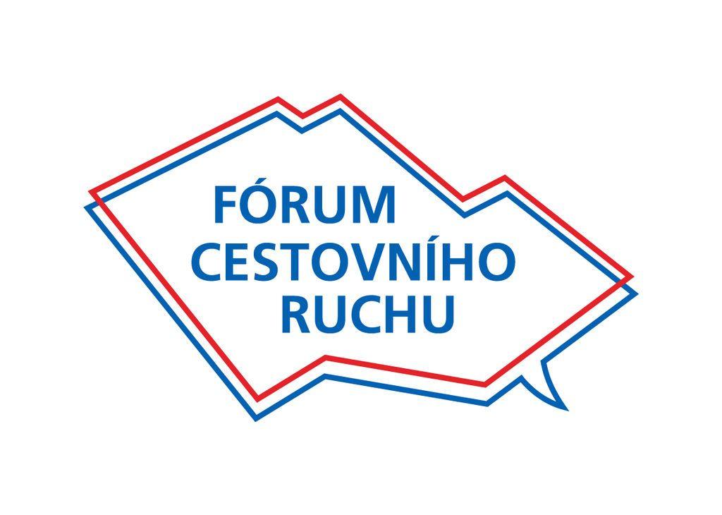 Výsledek obrázku pro forum cestovního ruchu